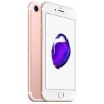 "iPhone 7 APPLE 256GB, 4.7"", 12MP, Wi-Fi, Rose Gold"