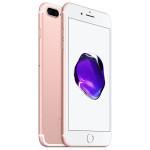 "iPhone 7 Plus APPLE 128GB, 5.5"", Dual 12MP, Wi-Fi, Rose Gold"
