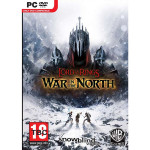 The Lord of the Rings - War in the North PC