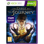 Fable - The Journey Kinect Xbox 360