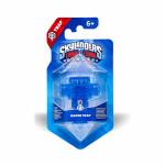 Figurina Trap-Water - Skylanders Trap Team
