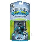 Figurina Lightcore Grim Creeper - Skylanders SWAP Force