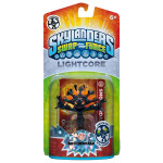 Figurina Lightcore Smolderdash - Skylanders SWAP Force