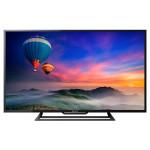 Televizor LED Full HD, 101 cm, Sony BRAVIA KDL-40R450C