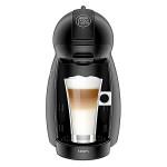 Espressor KRUPS Nescafe Dolce Gusto Piccolo KP1000, 0.6L, 1500W, 15 bar, negru