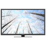 Televizor LED High Definition, 81 cm, VORTEX LEDV-32ED9D