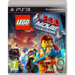 LEGO - Movie Game PS3