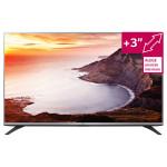Televizor LED Full HD, 109 cm, LG 43LF540V