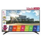 Televizor LED Full HD, 81cm, LG 32LH530V