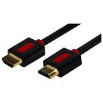 Cablu HDMI 1.4 PROMATE linkMate.H1, 1.5m