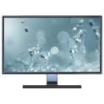 """Monitor LED SAMSUNG LS27E390HS, 27"""", Full HD, negru"""