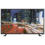 Televizor LED High Definition, 99 cm, AKAI LT-3905HD