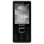 "Telefon mobil Dual Sim ALLVIEW M9 Luna, 2.8"", 2MP, Black"