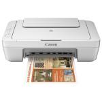 Multifunctional inkjet CANON PIXMA MG2950, A4, USB, Wi-Fi