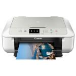 Multifunctional inkjet CANON PIXMA MG5751, A4, USB, Wi-Fi