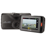 Camera video auto DVR MIO MiVue 608, Full HD