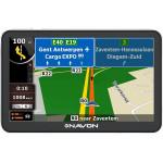 Sistem de navigatie NAVON N670 Plus, Full Europe, Mstar MSB2521, iGO 8, 5 inch, microSD