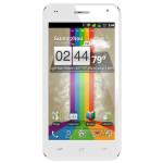 "Smartphone AKAI Neo GW4503, 4.5"", 5MP, Wi-Fi, Bluetooth, White"