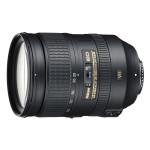 Obiectiv NIKKOR 28-300mm f/3.5-5.6G ED VR AF-S