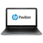 "Laptop HP Pavilion 15-ab009nq, Intel® Core™ i7-5500U pana la 3.0GHz, 15.6"", 500GB, 4GB, nVIDIA GeForce GT 940M 2GB DDR3, Free Dos"