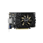 Placa video Asus GTX750TI-PH-2GD5, GTX750 TI, 2GB GDDR5, 128bit