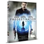 Luptand cu destinul DVD