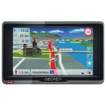 Sistem de navigatie BECKER BECKR5TMC Ready 5 EU, 5'', TMC