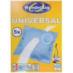 Sac de aspirator universal ROWENTA WB406140