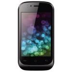 "Smartphone Dual Sim AKAI Joy GW3501, 3.5"", 2MP, Black"