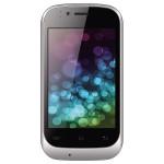 "Smartphone Dual Sim AKAI Joy GW3501, 3.5"", 2MP, White"