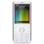 Telefon mobil Dual Sim E-BODA Freeman Speak T300, Gold