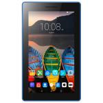 "Tableta LENOVO Tab3 7 Essential, Wi-Fi, 7.0"" IPS, Quad Core MT8127 1.3GHz, 8GB, 1GB, Android Lollipop 5.0"