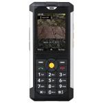 Telefon mobil CAT B100, Black