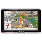 "Sistem de navigatie BECKER Transit 5, Europa (truck), LifeTime, 5"", 8GB, microSD"