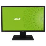 """Monitor LED TN+Film ACER V246HLbid, 24"""", Full HD, negru"""