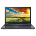 "Laptop ACER Aspire V5-591G-71GS, Intel® Core™ i7-6700HQ pana la 3.5GHz, 15.6"" Full HD, 8GB, 1TB, nVIDIA GeForce® GTX 950M 4GB, Linux"