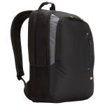"""Rucsac laptop CASE LOGIC VNB-217, 17"""", negru"""