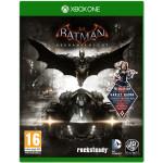 Batman: Arkham Knight Xbox One