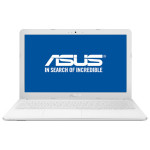 "Laptop ASUS X540LA-XX267D, Intel® Core™ i3-5005U 2.0GHz, 15.6"", 4GB, 500GB, Intel® HD Graphics 5500, Free Dos"