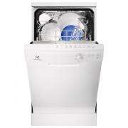 Masina de spalat vase ELECTROLUX ESF4200LOW, 9 seturi, 5 programe, A