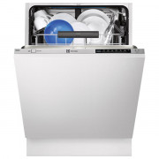 Masina de spalat vase incorporabila ELECTROLUX ESL7510RO, 13 seturi, 6 programe, A++