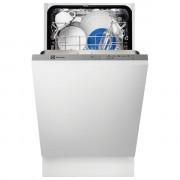 Masina de spalat vase incorporabila ELECTROLUX ESL4200LO, 9 seturi, 5 programe, A, alb